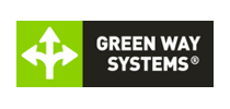 Green Way Systems