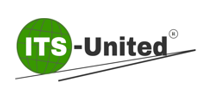 ITS-United GmbH